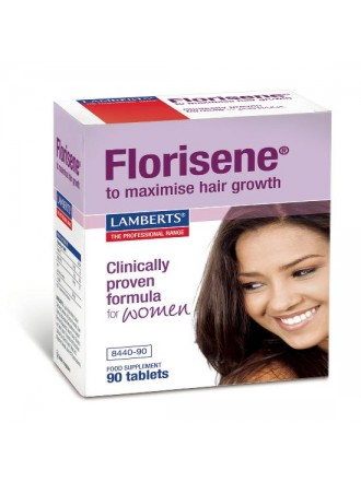 LAMBERTS FLORISENE FOR WOMEN 90TAB
