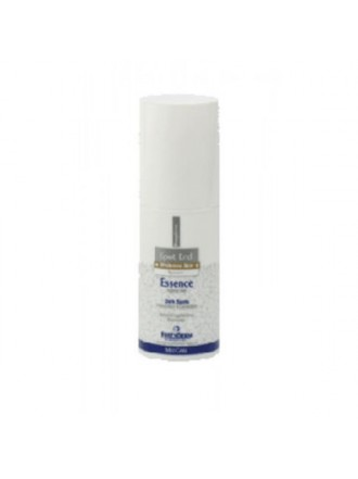 FREZYDERM SPOT-END ESSENSE 50ML