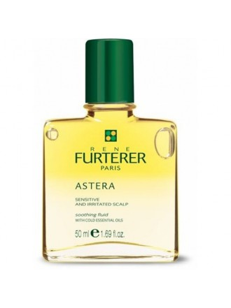 RENE FURTERER ASTERA FLUIDE FRESH FLACON 50 ML