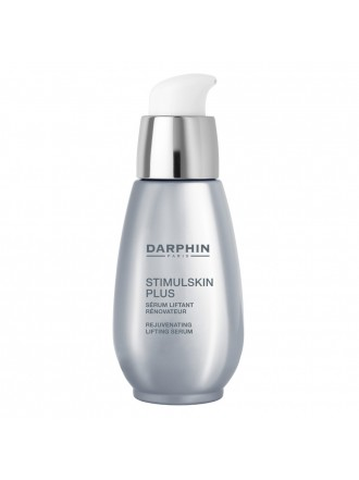 DARPHIN STIMULSKIN PLUS REJUVENATING LIFTING SERUM 30ML